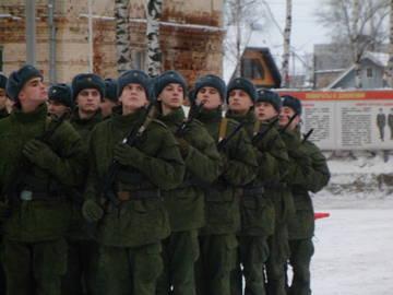 http://s5.uploads.ru/t/zYkK6.jpg