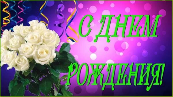 http://s5.uploads.ru/t/zcLvJ.jpg