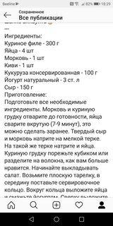 http://s5.uploads.ru/t/zcSby.jpg