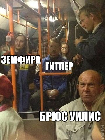 http://s5.uploads.ru/t/zeVFq.jpg