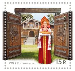 http://s5.uploads.ru/t/zsFG3.jpg