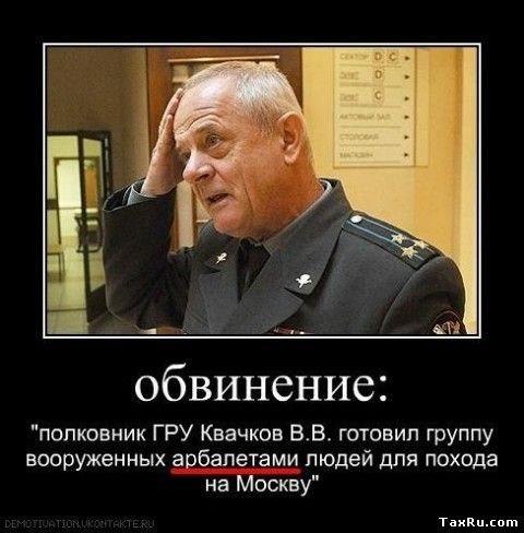 http://s5.uploads.ru/t/zt6ed.jpg