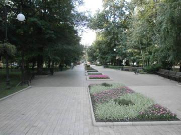 http://s5.uploads.ru/t/zusln.jpg