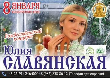http://s5.uploads.ru/t/zuyc5.jpg