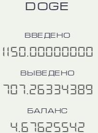 http://s5.uploads.ru/t/zxBU8.jpg