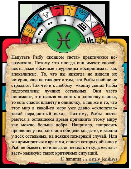 http://s5.uploads.ru/t/zyDBG.png
