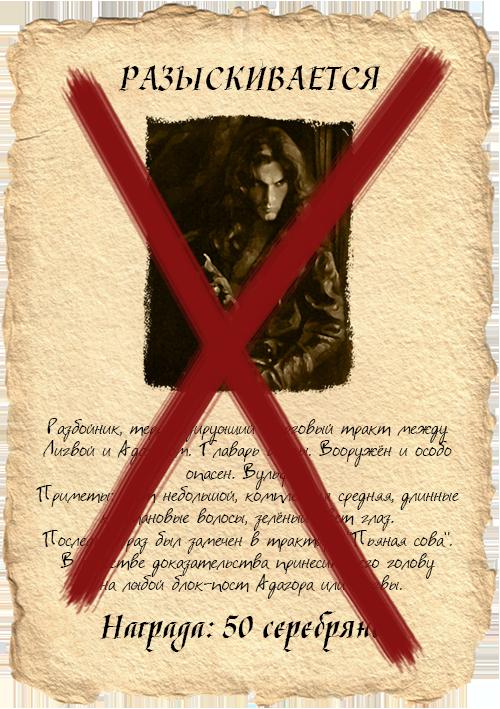 http://s5.uploads.ru/t8AGo.png