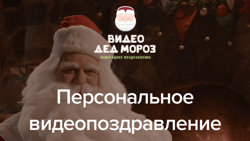 http://s5.uploads.ru/tCG3Q.png