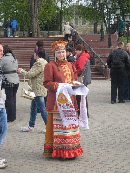 http://s5.uploads.ru/tEe7F.jpg