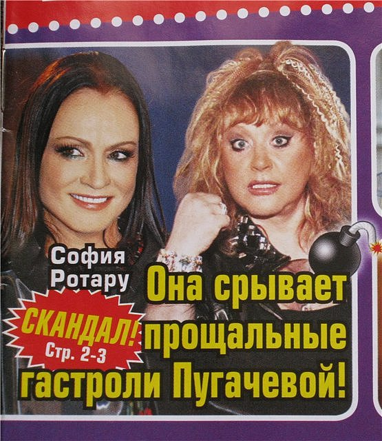 http://s5.uploads.ru/tEgSu.jpg