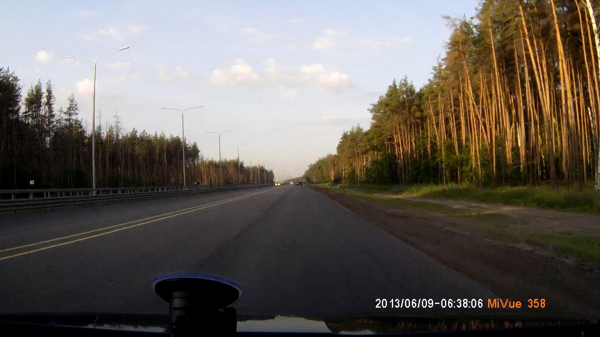 http://s5.uploads.ru/tHW2C.jpg