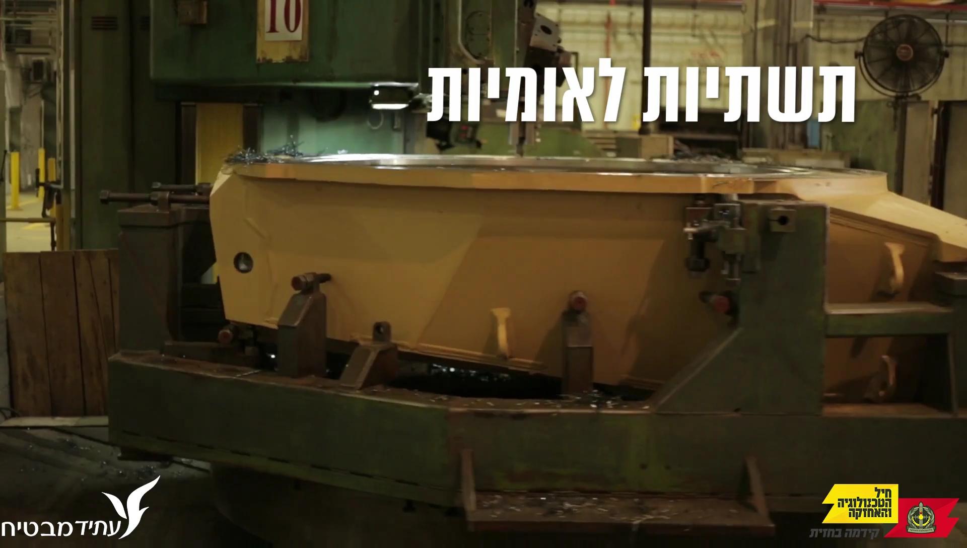 http://s5.uploads.ru/tcZCS.jpg