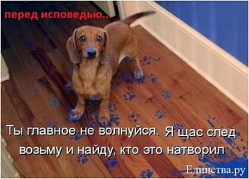 http://s5.uploads.ru/teXLS.png