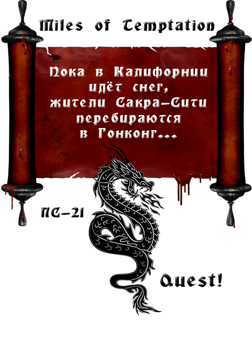 http://s5.uploads.ru/tkjc3.png