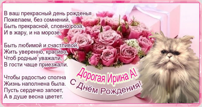 http://s5.uploads.ru/tlzRg.jpg