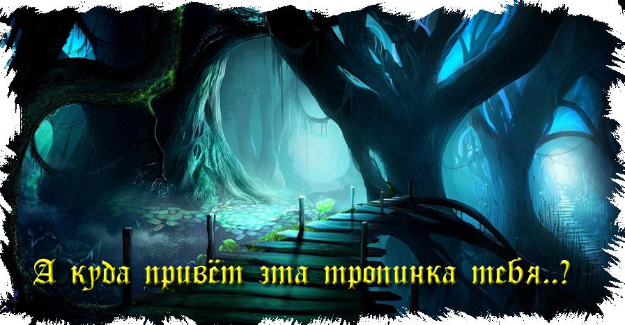http://s5.uploads.ru/u08rz.png
