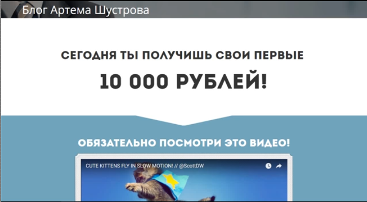 http://s5.uploads.ru/u12C0.png