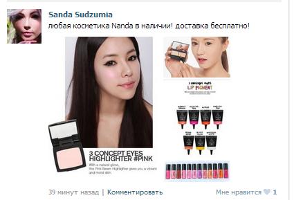 http://s5.uploads.ru/u7QmL.png
