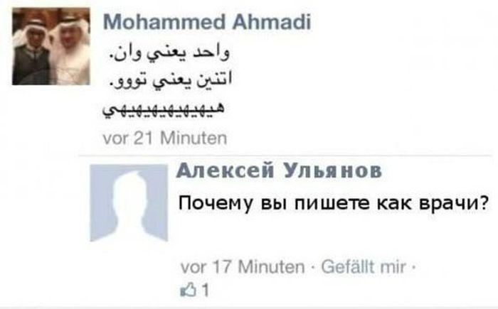 http://s5.uploads.ru/uDbEC.jpg