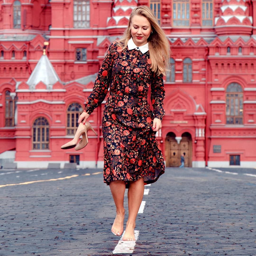 http://s5.uploads.ru/uNzYT.jpg