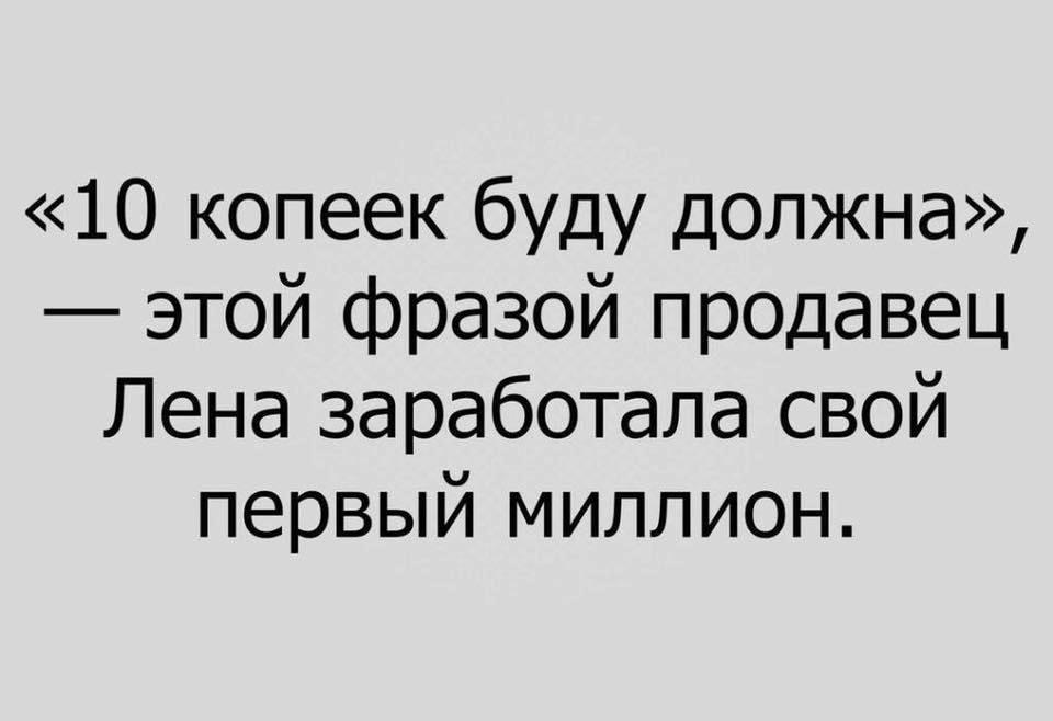 http://s5.uploads.ru/uOnJK.jpg