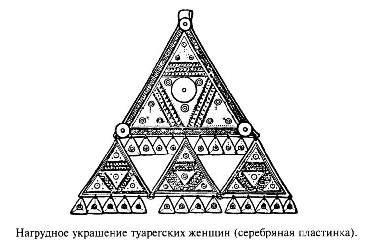 http://s5.uploads.ru/uQo9E.jpg