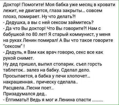 http://s5.uploads.ru/uVlEr.jpg