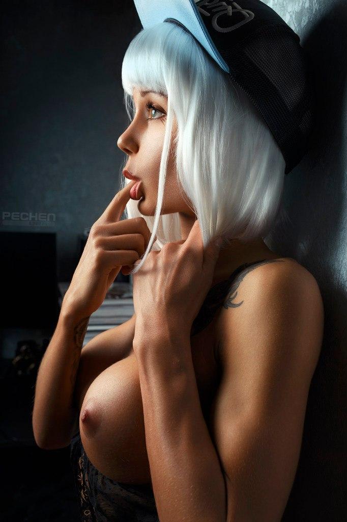 http://s5.uploads.ru/uY5q9.jpg
