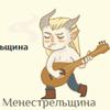 http://s5.uploads.ru/ud7Zb.jpg
