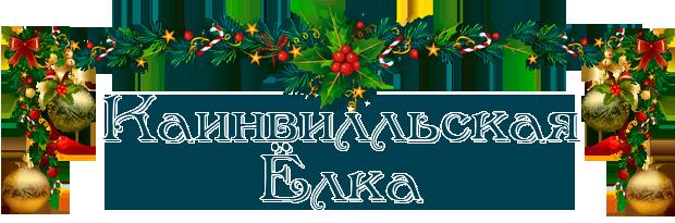 http://s5.uploads.ru/udLOU.png
