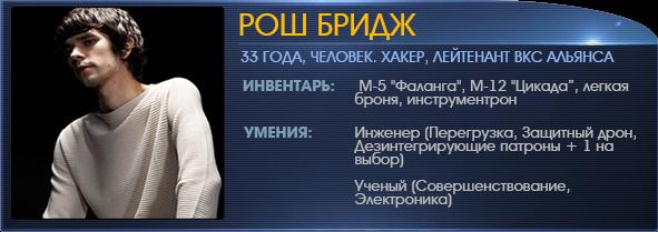 http://s5.uploads.ru/udtam.png