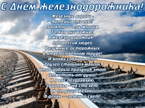 http://s5.uploads.ru/uhZMl.jpg