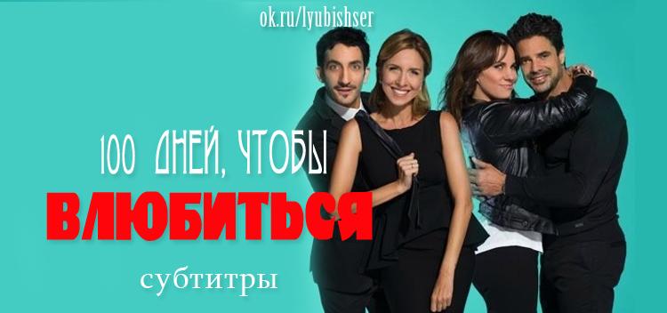 http://s5.uploads.ru/ujP0N.jpg