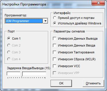 http://s5.uploads.ru/v34RI.png