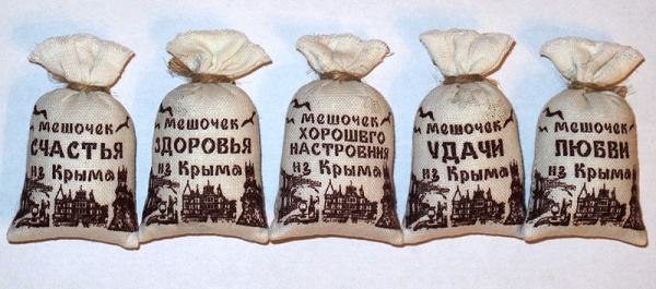 http://s5.uploads.ru/vDk59.jpg