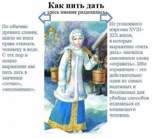 http://s5.uploads.ru/vDnc6.jpg