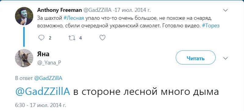 http://s5.uploads.ru/vG4lN.jpg