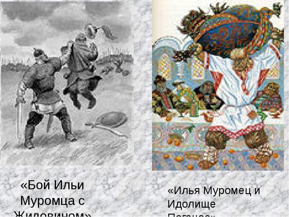 http://s5.uploads.ru/vGoV2.png