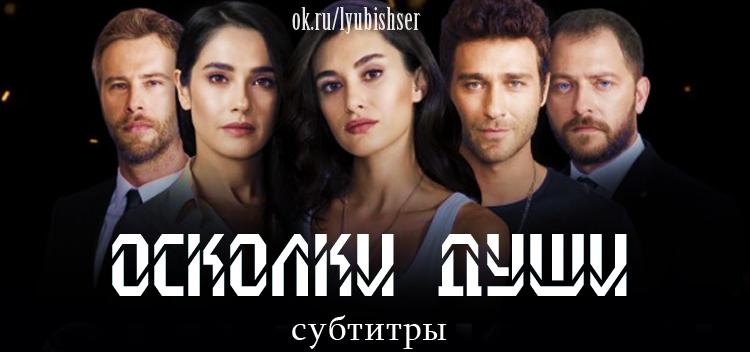 http://s5.uploads.ru/vHB2L.jpg