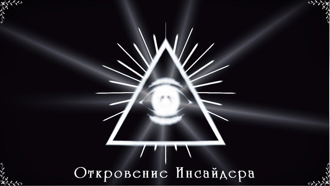 http://s5.uploads.ru/vLKZt.jpg