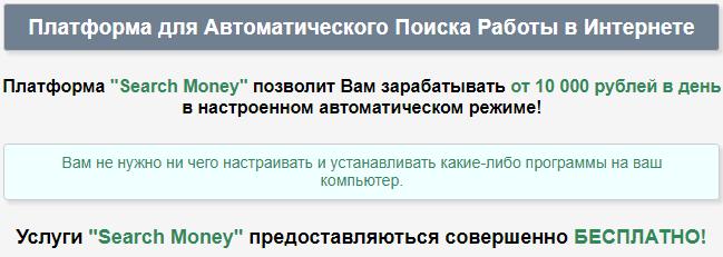 http://s5.uploads.ru/vShMQ.png