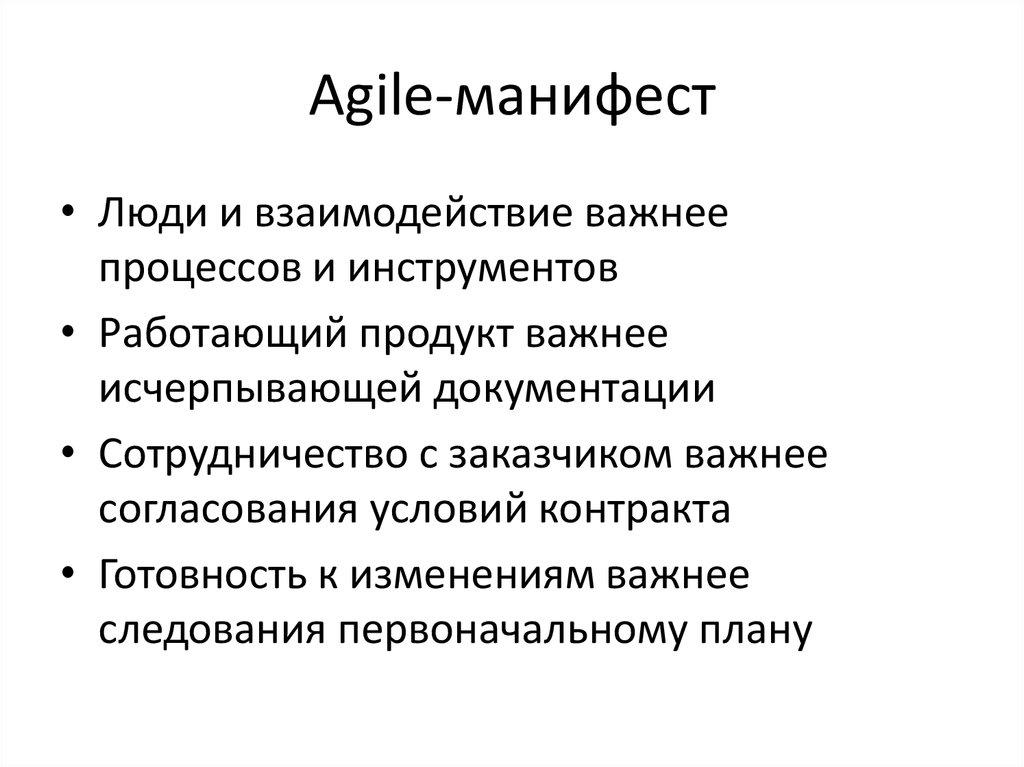 http://s5.uploads.ru/vUzb7.jpg