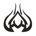 http://s5.uploads.ru/vbfL1.png