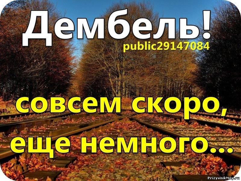 http://s5.uploads.ru/vf9u6.jpg