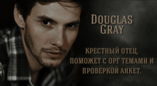 http://s5.uploads.ru/vg7wy.jpg