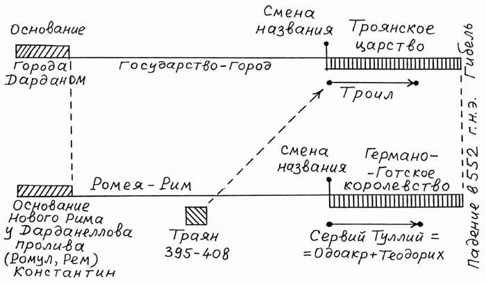 http://s5.uploads.ru/vgY2E.jpg