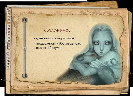 http://s5.uploads.ru/vhCjz.png