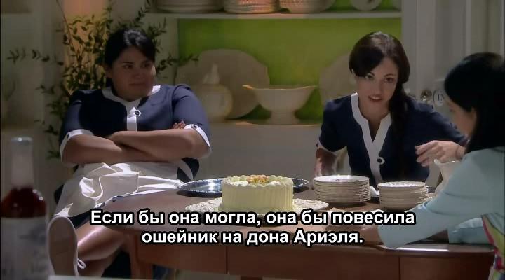 http://s5.uploads.ru/vkUxe.jpg