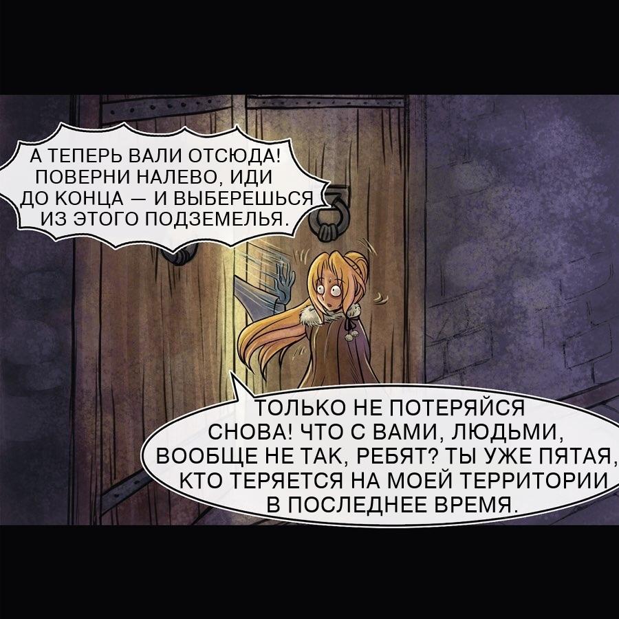 http://s5.uploads.ru/vyDNV.jpg