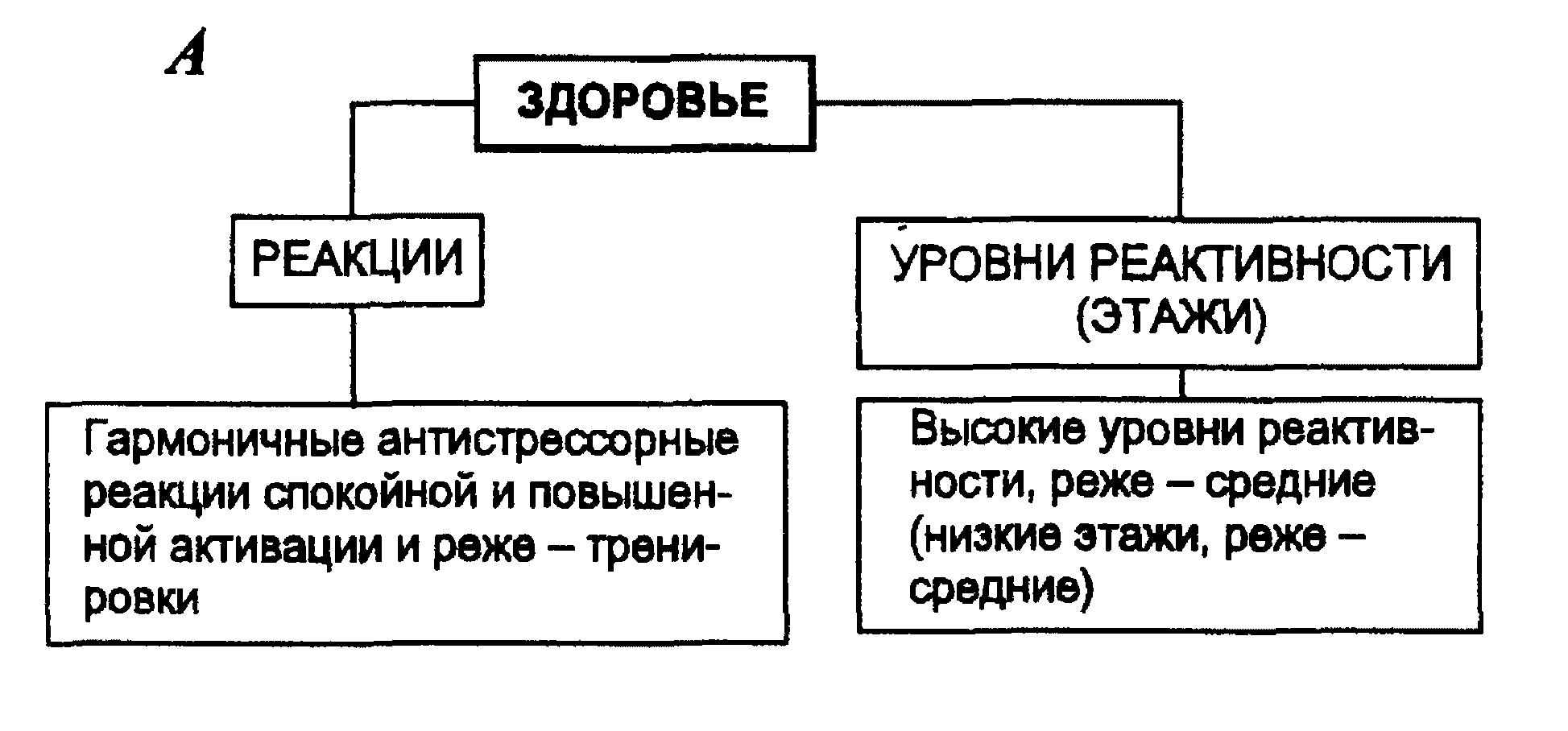 http://s5.uploads.ru/w0cbq.png